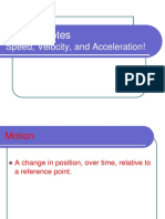 Motion Notes.ppt