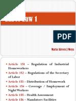 Labor-Law-1-MOYA.pptx