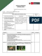 recursos naturales.docx