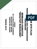 COVER KOMUNITAS.pdf