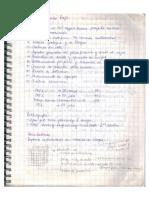 Cuaderno Diseño Rajo
