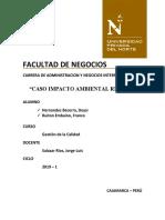 Hernandez d Gestiondelacalidad t4