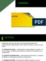 Presentaciones Efectivas OCT 2019
