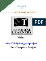 cxvxcvx-170316190413.pdf