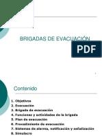 Brigada Evacuacion 49