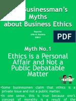 The-Businessmans-Myths.pptx