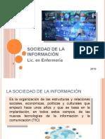 Clase 2 Internet - 2019 Enfermeria (1)