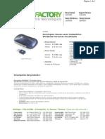 Mouse Kengsington ID_39aacbde 3a83 439