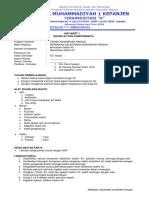 JOBSHEET AC 2019. 2020-1.docx