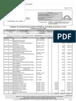 541626378_FY201819.pdf