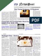 Liberty Newspost Nov-17-10