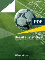 1-2462010122725-Brasil Sustentavel Copa Do Mundo 2014