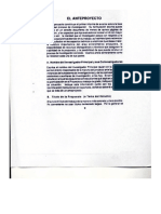 Formulación proyecto 1 métodos cuantitativos