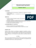 P-11 Propiedades Coligativas(3)