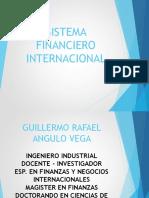 Sistema Financiero Internacional i (1)