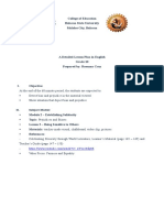 lesson-plan-grade-10 (Prejudices).doc