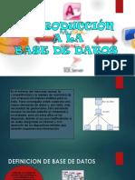 INTRODUCCION A LA BASE DE DATOS1111.pptx