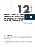 OpenAccess-MATOS-9788580391763-12