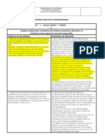 DEO Rodrigo Henriquez Pauta de valoracion.doc