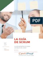 Scrum Guía (1).pdf