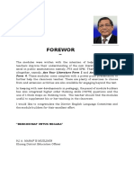 2. forward PPD and pn Liew.docx