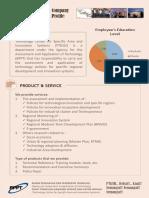 Company Profile PTKSSI