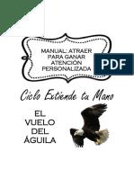 Manual El Vuelo Del Aguila-1