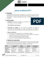 Producto_Académico 02.Dotx (1)
