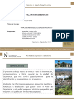 tallerfinal-130909130336-.pdf