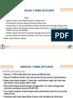 SIMULASI_UNBK_1c
