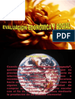 Exposicion de Proyectos El Firme