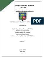 LAB1-DETERMINACION DEL CENTRO DE PRESIONES.docx