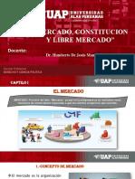 1 Mercado Constitucion y Libre Mercado Grupo 1