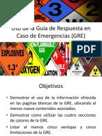 usodelaguaderespuestaencasodeemergenciagre-150602162605-lva1-app6892.pdf