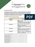 Informe 1 Fruver Prueba de Identificación de Textura de Sólidos y Bebidas (1)