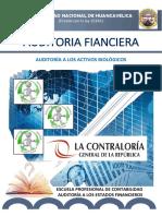 336026888-Auditoria-a-Los-Activos-Biologicos.docx