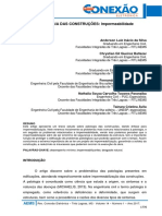 176-PATOLOGIA-DAS-CONSTRUÇÕES-IMPERMEABILIDADE.pdf