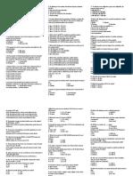 ChemTech_diagnostic
