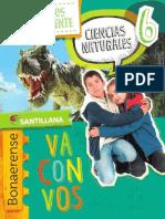 GD_Cs Naturales 6 Bon_VCV sin respuestas.pdf