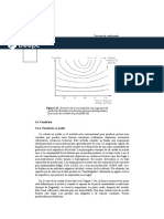 2007 TEXTO Ceramic Materials-166-188 ES.docx