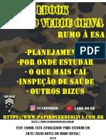 eBook Papiro Verde Oliva