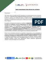 Reglamento_FCJ_Publicar
