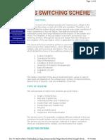 BUS SWITCHING SCHEME.pdf