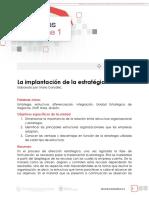 CARTILLA_COMPLETA PE II.pdf