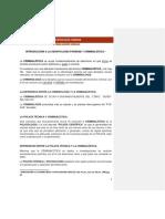 ODONTOLOGÍA FORENS1