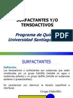 161809283-Curso-Surfactantes-y-Emulsiones-USACA.pdf