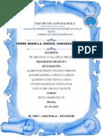 Grupo 1 Medicina Tropical Correciones