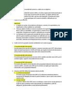 BALOTARIO DE COMERCIO.docx