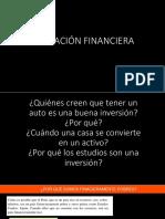 EDUCACIÓN FINANCIERA.pptx