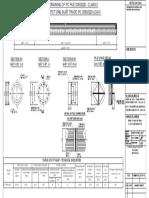 1.1. PC_D350_class C